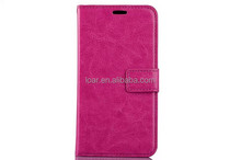 Leather Case for Nokia Lumia 930