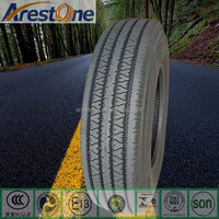 Hot Selling China Tyre Size 650R16 with Competitive Price