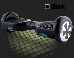 Top grade off 20% led car wheel lights three wheeled motorcycle for sale