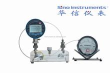 Hs700 pneumática ferramenta de teste de baixa pressão