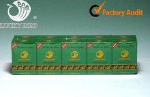 China green tea 9503 Chun Mee