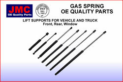 JMTY-GS106 GAS SPRING Lift Support Stay Assy for HIACE COMMUTER 05- KDH205 KDH200 TRH200 Standard roof 68950-26071 6895026071