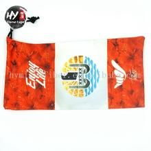 Best Selling glasses bag,pouch glass,microfiber cell phone pouch