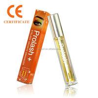 Prolash+ Active ingredients Eyelash enhancer liquid/Lash growth enhancer