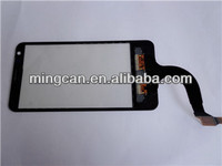 for lumia 620 android mobile without touch screen