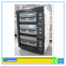 bakery equipment!!! hot sale home baking electric oven/ electric/ gas/ pizza/ baking/ oven