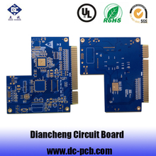shenzhen professional OEM rigid flex pcb manufacturer, specialize flexible printed circuit manufacturer