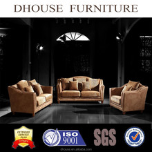Dhouse Arabia sofa AL126