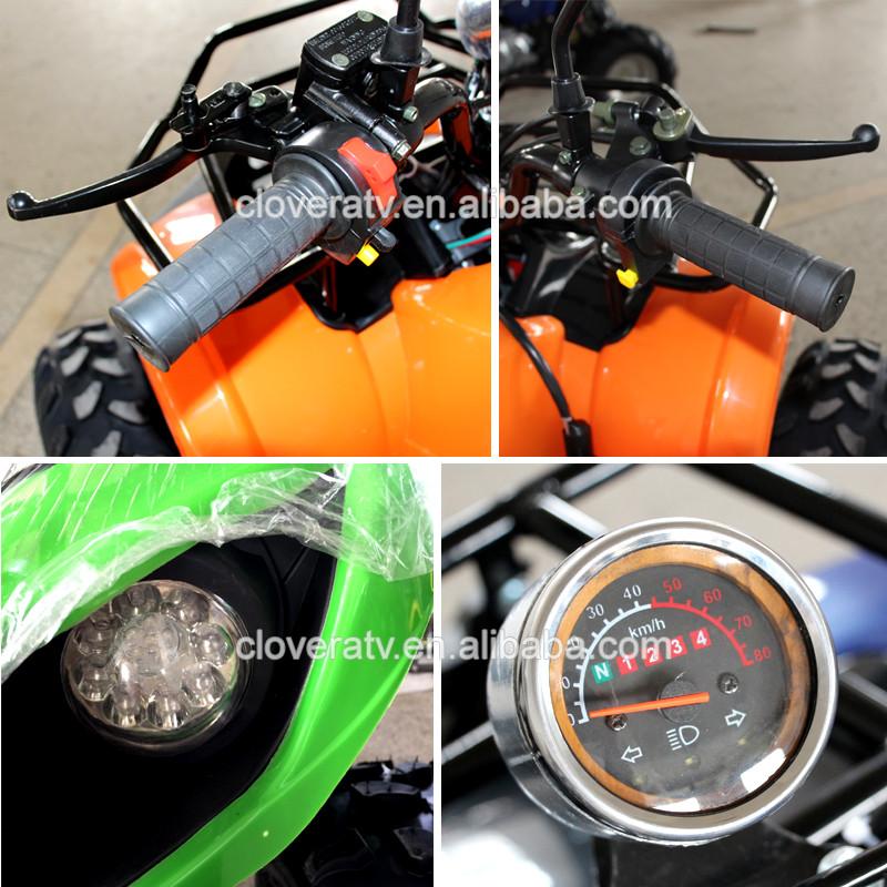 110CC Quad Sport ATV with Reverse Gear.jpg