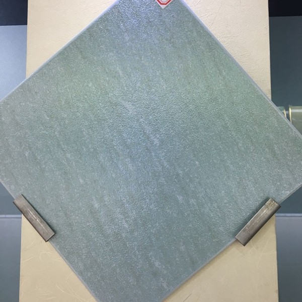 회색 블루 욕실 새로운 모델 바닥 타일-타일 -상품 ID:60501441296 ...