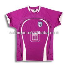 soccer jerseys soccer uniform soccer kits