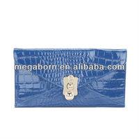 2013 Modern Attractive Clutch Bag(MBM002-1)