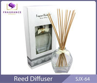 closeouts factory fragrance oil for air freshener