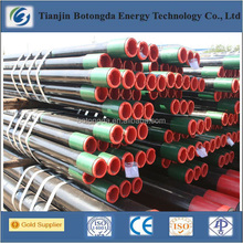 Factory price for api line pipe thread used in oil and gas projects