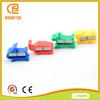 Multifarious Animal Plastic Pencil Sharpener