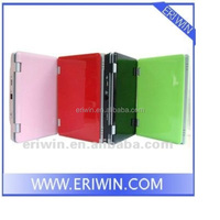 2014 Hotsale New 7 inch laptop Android 4.0 laptop fashional netbook high quality low price ZX-NB7002
