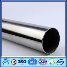 Factory directly offer application for railing handle decoration