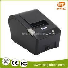 Rongta RP58 Thermal Line Printer Cheap Thermal Printer