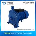 parallèle spécifications pf série pompe centrifuge pompe à eau centrifuge