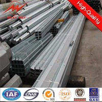 Top quality c channel purlins specification