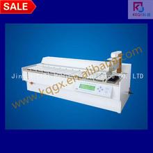 Tissue processor YD-12G