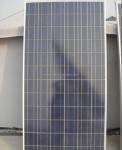 300w chinese polycrystalline Solar Panel Price