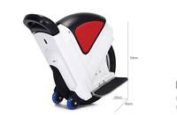 one Wheel Self Balancing Electric Scooter with Bar/3 days delivery/good qulity/convenience and cheap