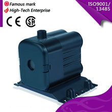 water circulating pumps,water pump spare parts,spare parts of water pump for aquarium