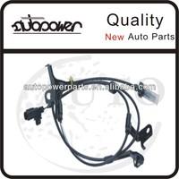 FACTORY PRICE AUTO PARTS 895430D030 ABS SENSOR FOR Toyota Yaris/Vios/ Vitz