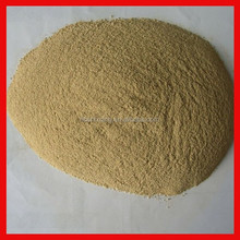 high protein feed yeast for fish/pig/cattle/poultry