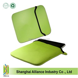 Universal Waterproof And Shockproof Neoprene Laptop Sleeve Reversible