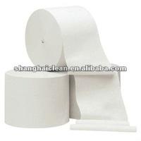 uk toilet tissue paper for dispenser