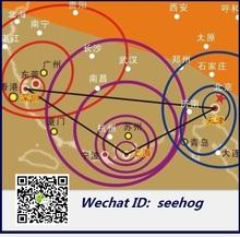 Exportación agente de importación de shanghai