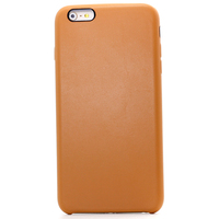 manufacturer in china cell phone soft case cover