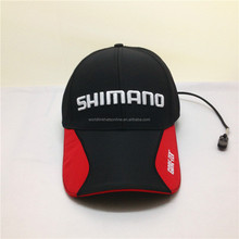 japanese waterproof baseball sport cap,nylon dry fit running baseball cap,custom sport cap with string