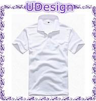 Plain blank mens polo shirts apparel designer mens polo pants 2015 fashion mens polo t-shirt