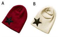 Женская шапка Hello Fish  HF-Winter-S