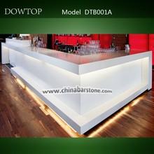 Personalizar Restaurant & Commercial Hotel Barra