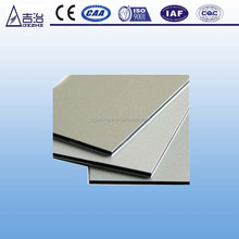 "0.1"" ALUMINUM 5052-H32 SHEET PVC 1 SIDE"