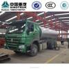 SINOTRUK 20000L 25000L 30000L HOWO Water truck