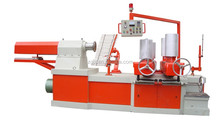 CT-250BD Hot sale spiral Paper Tube Making Winding Machine in China