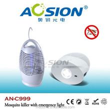 Widely use AC Power Line Mosquito Killer/ outdoor bug zapper