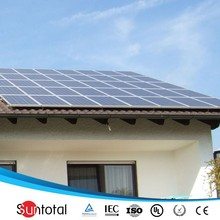 2015 hot sales cheap price 500w solar panel wholesale