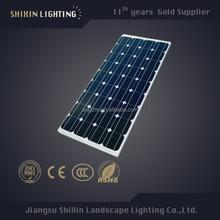 high quality solar cells. solar panel mounting brackets