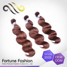 Customizable Virgin Virgin Selling Best Remy Human Hair Indian Extension Extensions