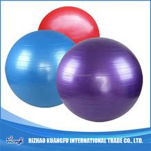 Ginástica rítmica bolas para venda