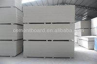 2015 Promotion Gypsum Board Thickness