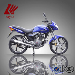 New Hond Brazil 125cc CG125 street bike motorcycle,KN125-12C