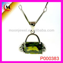 ACCESSORIES NICKLE FREE/BAG CHARMS FOR JEWELRY