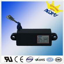 Latest hot selling!! unique design 450v 10000uf capacitor 2015